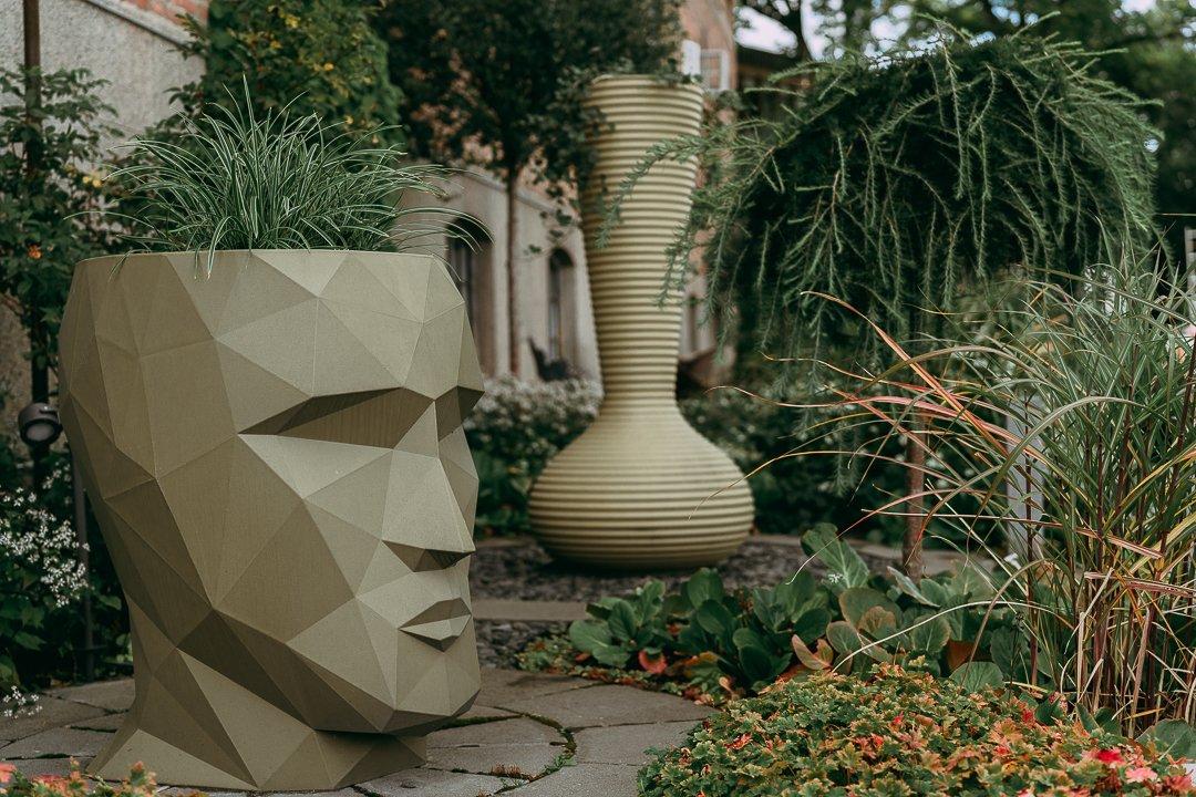 City Garden Gröna Systrar-02