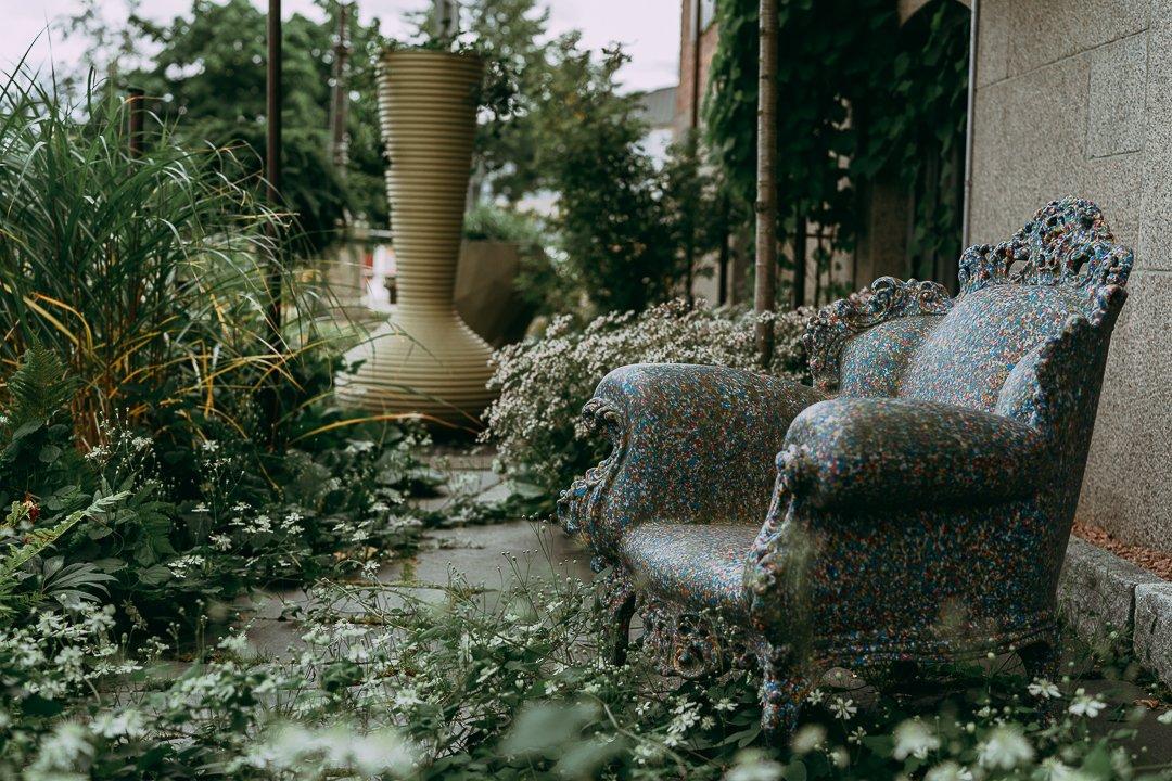 City Garden Gröna Systrar-03