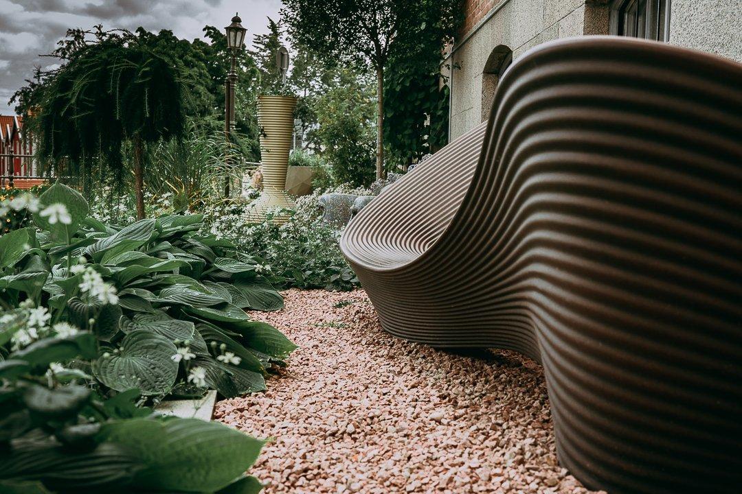 City Garden Gröna Systrar-04